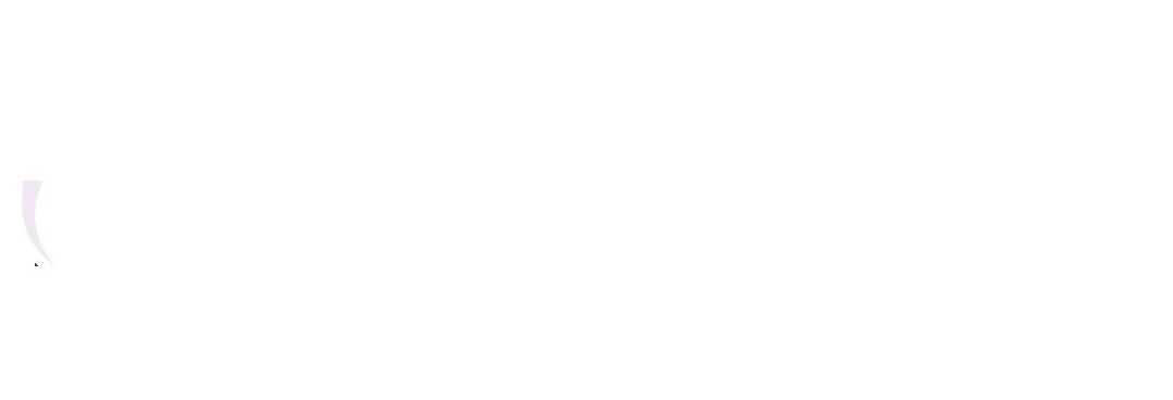 Tonya Kappes